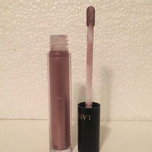 Lancôme Le Metallique Lip Lacquer